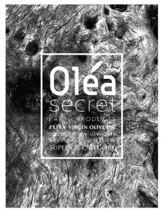 Olea Secret I Greece I Earth Products Crete, Olive Oil, Organic, Earth, Foods, Island, Nature, Food Food, Food Items