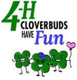 4-H Cloverbuds | Cooperative Extension - Grayson County