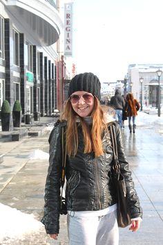 3 марта, ул. Петербургская