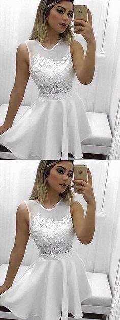 homecoming dresses,short homecoming dresses,cheap homecoming dresses,white homecoming dresses,elegant homecoming dresses,
