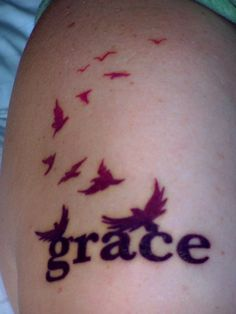 This is from July 22, 2009 at Under the Needle tattoos in Seattle.