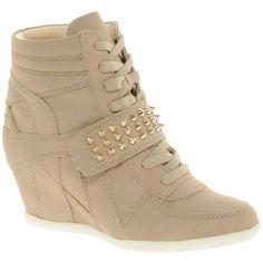 Kurt Geiger shoes   Shoes