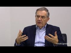 How should we pray when natural disasters strike? - YouTube Ligonier Ministries, Natural Disasters, Pray, Youtube, Youtubers, Youtube Movies