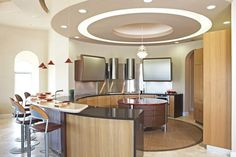 Pop Fall Ceiling Design Dining Room Interior Design With Modern Dining Room Furniture Ideas