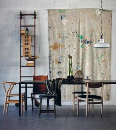 Giveaway: Free Books! Win IN DETAIL By Hans Blomquist / Get started on liberating your interior design at Decoraid (decoraid.com)