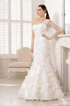 939c0e90e19e Robe de mariée Divina Sposa DS 132-03 2013 Inexpensive Wedding Dresses