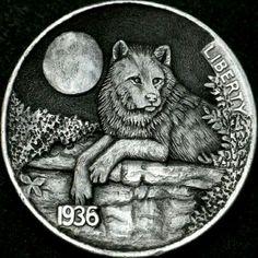 Indian Skull, Coin Design, Hobo Nickel, Coin Art, Coins For Sale, Commemorative Coins, Art Carved, Morgan Silver Dollar, Half Dollar