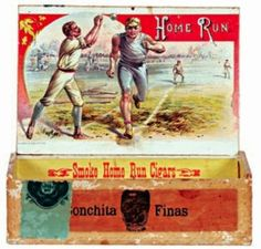 Free antique price guide with prices and descriptions for antique signs, tins, vintage toys, oil and gas items and a wide range of vintage collectables. Vintage Labels, Vintage Toys, Wooden Cigar Boxes, Cigar Art, Antique Signs, Price Guide, Baseball Cards, Baseball Stuff, Cigars
