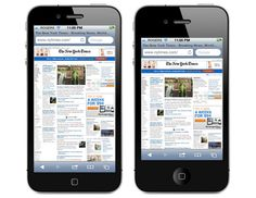 IPhone 5 Price & Review - IPhone 5 Release date & Specification