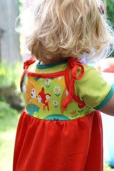 fabric designed by-bora.com