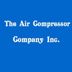 The Air Compressor Company Our technicians are also greatly experienced in servicing any equipment that you may already have. Regardless of the make or model of compressor, pump or dryer that you have, our team is able to provide you the service you need to keep it functional for many years to come.  We offer service and purchases of products including: Industrial air compressors in Ohio, USA Gas and diesel compressors in Ohio, USA Industrial air dryers in Ohio, USA Industrial commercial…