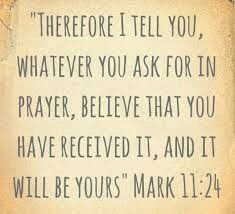 Faith and fertility. Believing God can answer prayers.Faith and infertility Fertility, prayer, pregnancy, conceiving, blessings. Bible Scriptures, Bible Quotes, Me Quotes, Scripture Verses, Cool Words, Wise Words, Infertility Blog, Prayer For Infertility, Miscarriage Quotes