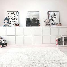 aprilandmayMINI / Get started on liberating your interior design at Decoraid (decoraid.com).