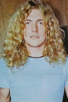 https://www.google.by/search?q=robert plant