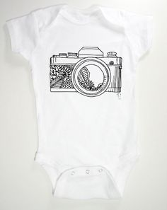 Baby Meet Brika: 8 Products I Love
