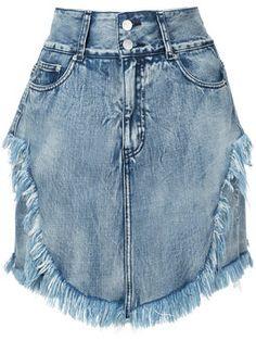 Loved skirt