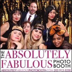 The #absolutelyfabulousphotobooth did a holiday party at the #innatlongshore in #Westport CT using our brand new black and gold #gatsby inspired mermaid backdrop. Call (203) 912-5230 for #PhotoBooth availability for your #CorporateEvent #Birthday #Sweet16 #Wedding #BarMitzvah #BatMitzvah #Fundraiser and all occasions in #NY #NJ #CT. #eventplanner #weddingplanner #entrepreneur #business #partyplanner #handheldipad #ipadbooth #christmasparty #merrychristmas #greatgatsby
