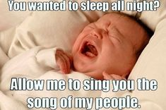 Hope you enjoy this collection of the funniest baby memes we could find. Some seriously laugh out loud stuff here. We think numbers 55 and 79 are laugh out loud. Funny Baby Memes, Haha Funny, Baby Humor, Funny Quotes, Funny Baby Pics, Funny Kids, Cute Funny Babies, Mommy Humor, Crazy Funny
