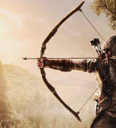 PUBLIC SERVICE ANNOUNCEMENT: THIS IS CONNOR KENWAY. HE IS NOT A RANDOM HIPSTER TO PUT ON YOUR WRITING INSPIRATION BOARDS. THANK YOU.