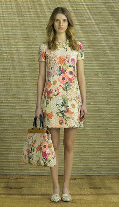 vestido floreado-1
