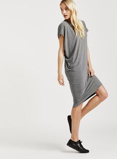 Women's New Arrivals: Dresses, Long Sleeves, Bottoms & More | Kit and Ace