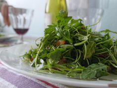 Dietista vegetariano
