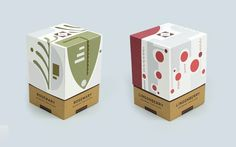 Spices Packaging, Fruit Packaging, Gift Box Packaging, Food Packaging Design, Cosmetic Packaging, Brand Packaging, Tee Design, Print Design, Tea Japan