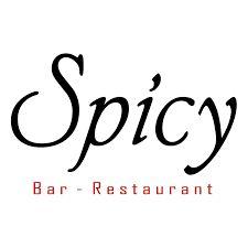 thai restaurant vector images - Google Search