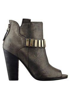 76727f87ab2 Guess  shoes  heels  pumps  sandals bonaroo  boots Shoes Heels Pumps