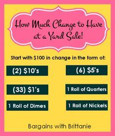 Garage Sale Organization, Garage Sale Tips, Garage Sale Pricing, Organizing, Garage Ideas, Organization Ideas, Rummage Sale, Up House, House Yard