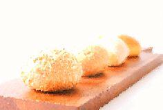 bread sliders