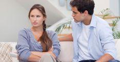 Ciúmes: não deixe que ele atrapalhe sua relação