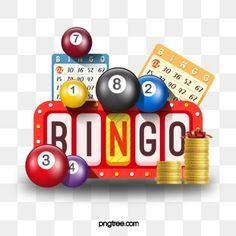 Untitled Casino Token Bingo Lotto Lottery