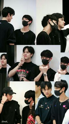 Baby Wallpaper, Couple Wallpaper, Thailand Wallpaper, Hot Asian Men, Korean Drama Movies, Boy Pictures, Thai Drama, Cute Actors, Boyfriend Material
