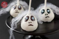 Halloween-Cake-Pops-selber-machen