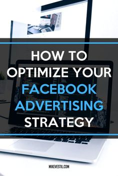 This article will teach you how to optimize your #FacebookAdvertising strategy in December!