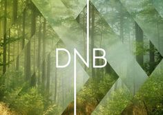 Anti. DNB