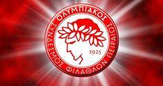 Alfa Romeo, Football, My Favorite Things, Soccer, Futbol, American Football