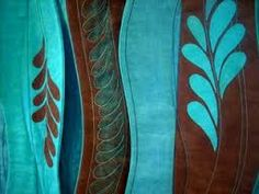 """More about the """"Robin's Egg Blue"""" Quilt Blue Quilts, Turquoise, Egg, Fabrics, Corner, Eggs, Tejidos, Green Turquoise, Egg As Food"""