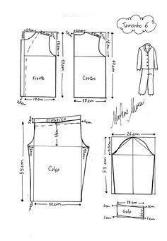 43 Ideas Crochet Baby Pants Boys Sewing Patterns For 2019 Boys Sewing Patterns, Baby Dress Patterns, Kids Patterns, Sewing For Kids, Baby Sewing, Crochet Baby Jacket, Girls Blue Dress, Sewing Pants, Kids Pajamas