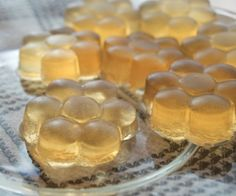Apple Cider Vinegar Gummies. Double health benefits from ACV and grass-fed gelatin.