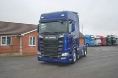 New & Used trucks for sale - Moody International Scania Specialists Car Camper, Campers, Used Trucks For Sale, Sat Nav, Cab Over, Sale Promotion, Busses, Zoom Zoom, Marketing