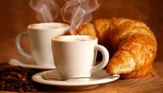 #Buongiorno :)   Una ricarica di energia per affrontare il #lunedi!