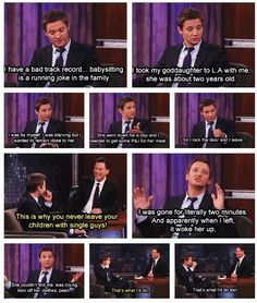 Loved this interview