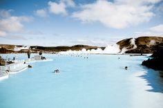24 Reasons Iceland Is The Best Country On The Planet
