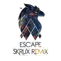 3LAU, Paris & Simo feat. Bright Lights - Escape (Skrux Remix) by Skrux on SoundCloud