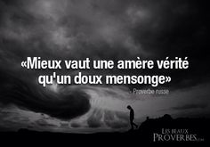 #citation #RT #Dicton #quote #amour #chinois #Saint #vie #Sagesse #bonheur #philosophe #proverbe