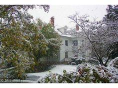 501 E. BALTIMORE STGreencastle, PA White Hall Manor