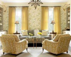 Interior,  Interior design,  Interior design ideas, Interior decorating, Interior doors.