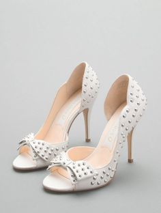 I need an occasion to wear these